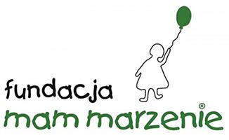fundacja-mam-marzenie-logo
