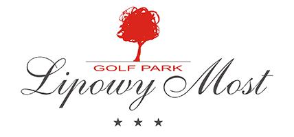 golf-park-lipowy-most-logo