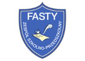 szkola-podstawowa-w-fastach-logo
