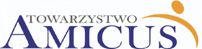 towarzystwo-amicus-logo